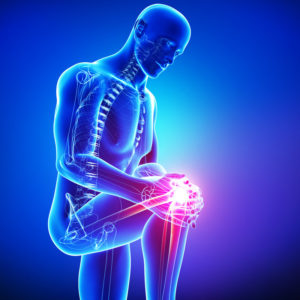 PRP Therapy Southern California