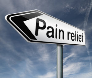 Stem Cell Therapy back pain