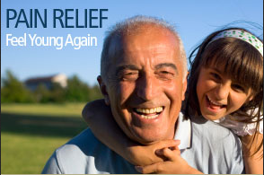 PRP therapy Orange County